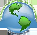 green-planet-solar-systems-logo