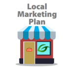 local-marketing-for-green-businesses