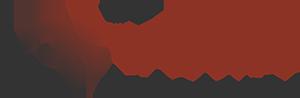 my-vedic-lifestyle-logo