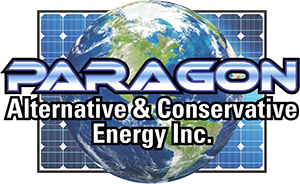 paragon-alternative-and-conservative-energy-inc-logo