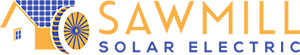sawmill-solar-electric-logo