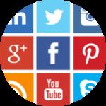 social-media-sites-that-we-manage