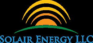 solair-energy-llc-logo