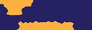 solar-sell-marketing-logo