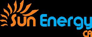sun-energy-california-logo