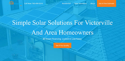 sun-energy-california-website-snapshot