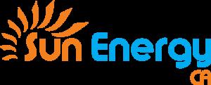 sun-energy-ca-logo