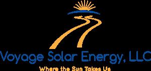 voyage-solar-energy-llc-logo