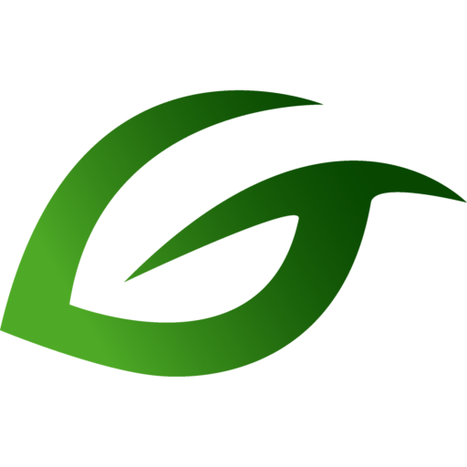 All Green Marketing Inc.