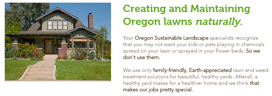 oregon-sustainable-landscapes-creating-beautiful-yards-for-healthy-families