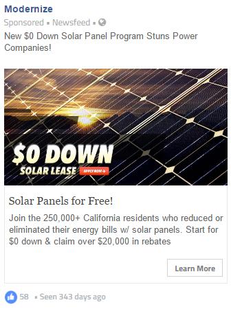 solar-marketing-facebook-ad