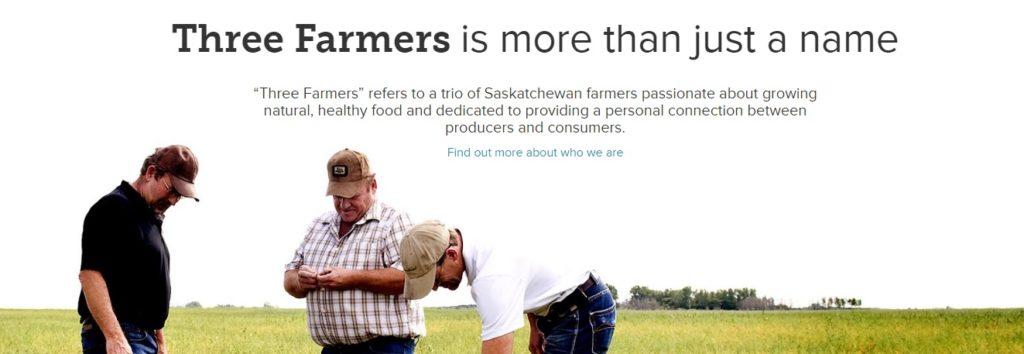 three-farmer-homepage-snapshot-mission-statement